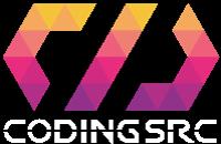 CodingSrc
